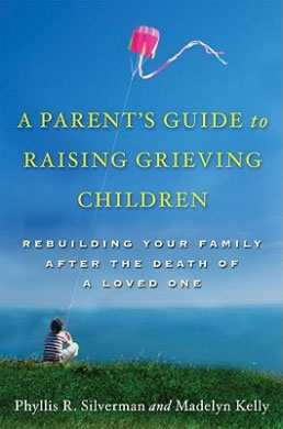 parents-guide-to-grieving-children