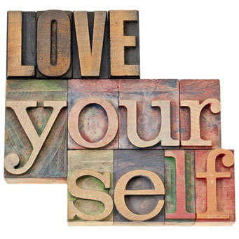 love yourself, self-compassion journey, therapy with heart blog