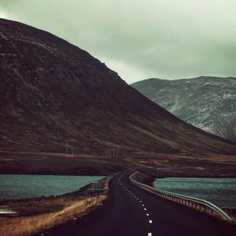 therapist journey